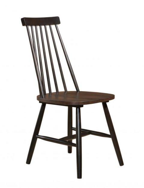 - Chair - G-Pacific Enterprise Sdn Bhd