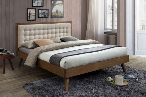 - Bedroom - G-Pacific Enterprise Sdn Bhd